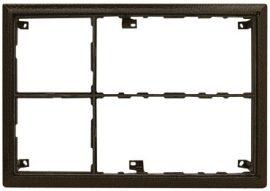 KARAT modultartókeret MT6 4FF 127 17.a