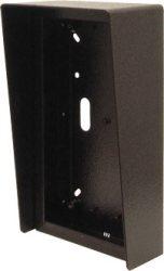 KARAT falonkívüli, függőleges esővédős szerelődoboz FKEV2-F 4FF 692 52.a