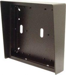 KARAT falonkívüli esővédős szerelődoboz FKEV4 4FF 692 54.a
