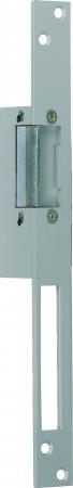 Normál működésű, 8-12 VAC, flexibilis, hosszú pajzs, TESLA 4FN 877 11