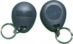 Beléptetők - RFID & számkód